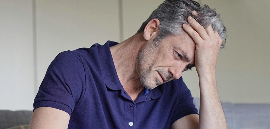 depresion-perdida-de-pelo