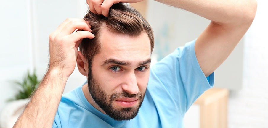 pros-and-cons-of-hair-transplant