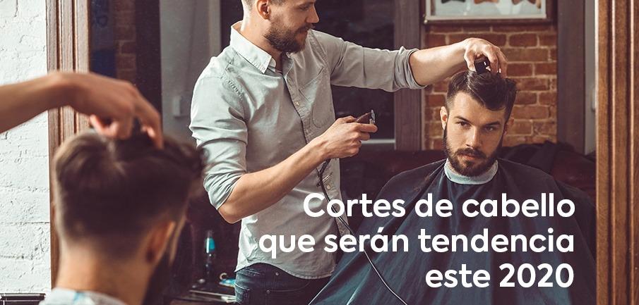 Cortes-cabello-tendencia-2020