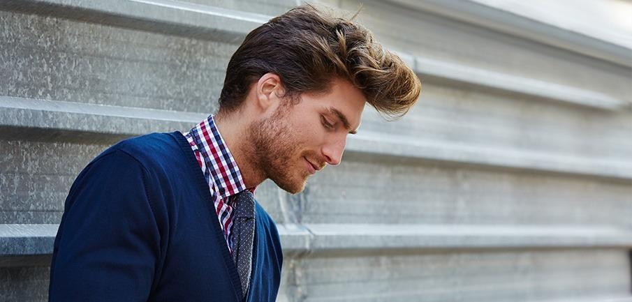 cortes de cabello para hombre tendencias en 2020