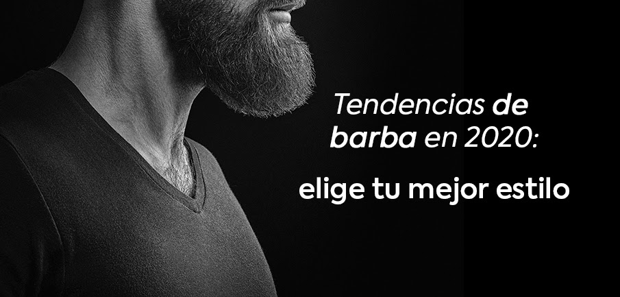tendencias-barba-2020