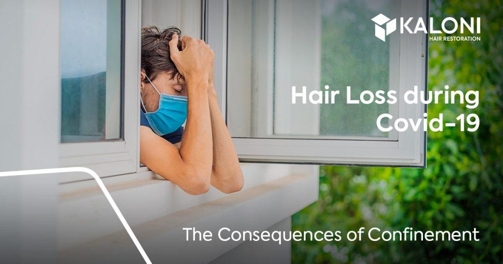hair-loss-during-covid19