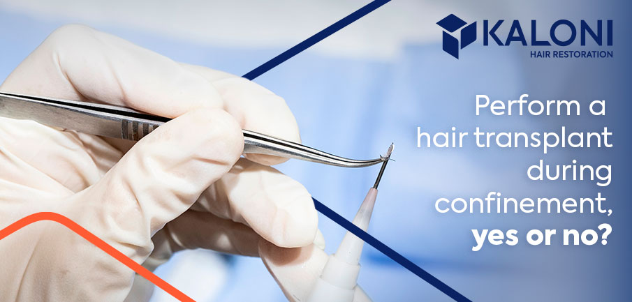 hair-transplant-during-confinement-covid19