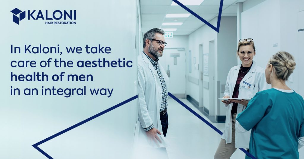 kaloni-aesthetic-health-men-integral-way