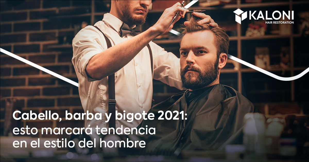 tendencia-cabello-2021-portada