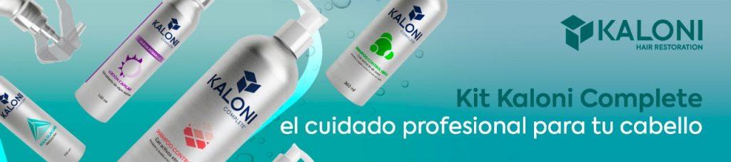 banner-productos-kaloni