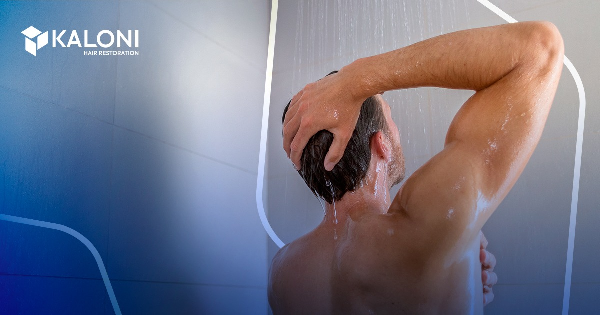 wash-your-hair-cold-water
