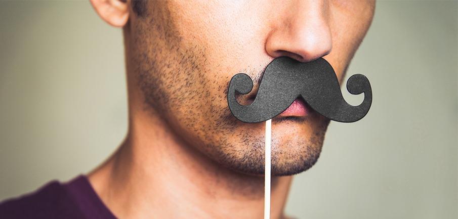 movember-no-shave-november