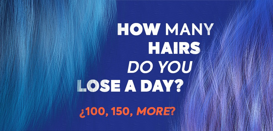 how many-hairs-a-day-fall-out