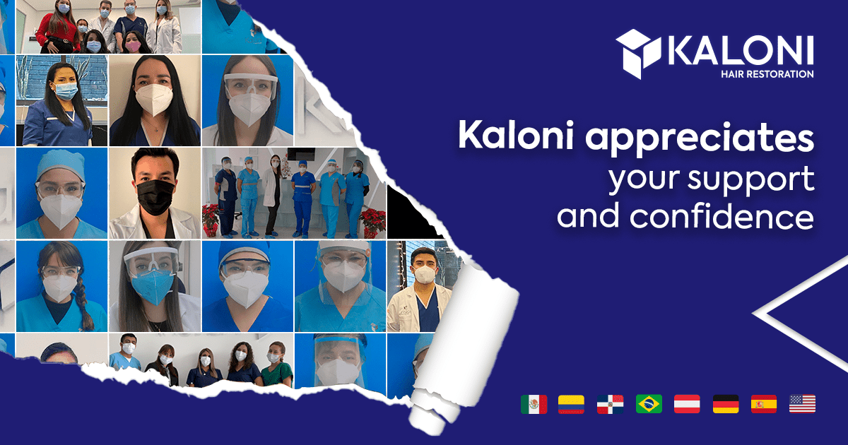 Kaloni-hair-transplant-appreciates-your-support-and-confidence