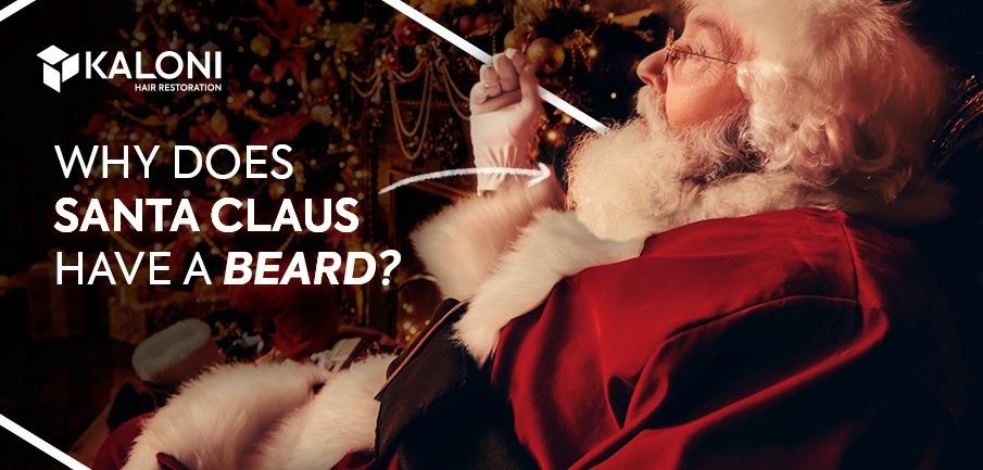 santa-claus-beard