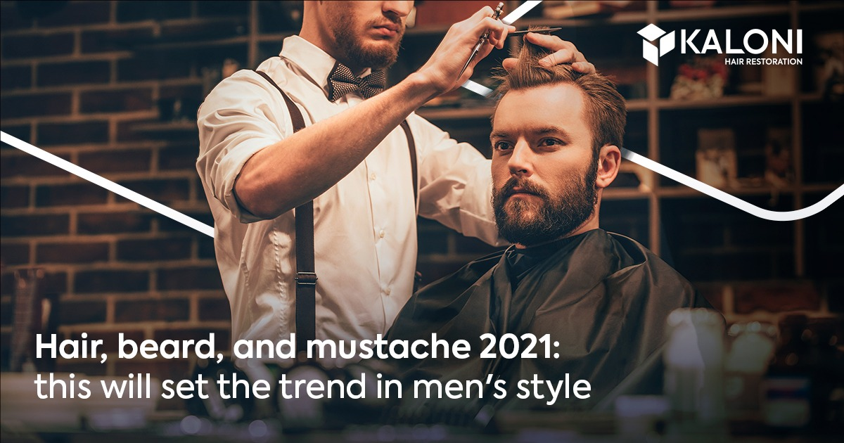 trends-hair-2021-cover