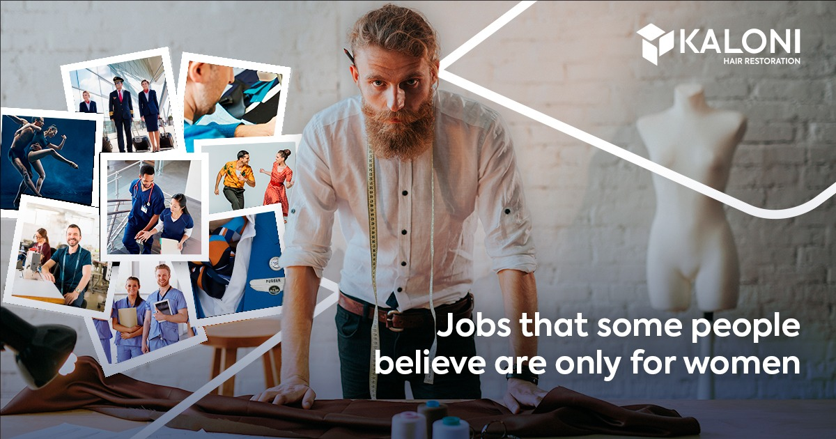 jobs-that-some-people-believe-are-only-for-women