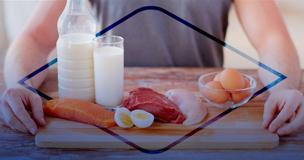 3-efluvium-covid-healthy-diet