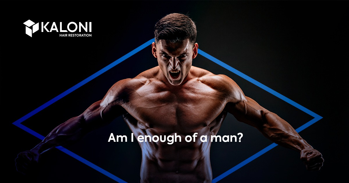 being-a-man-