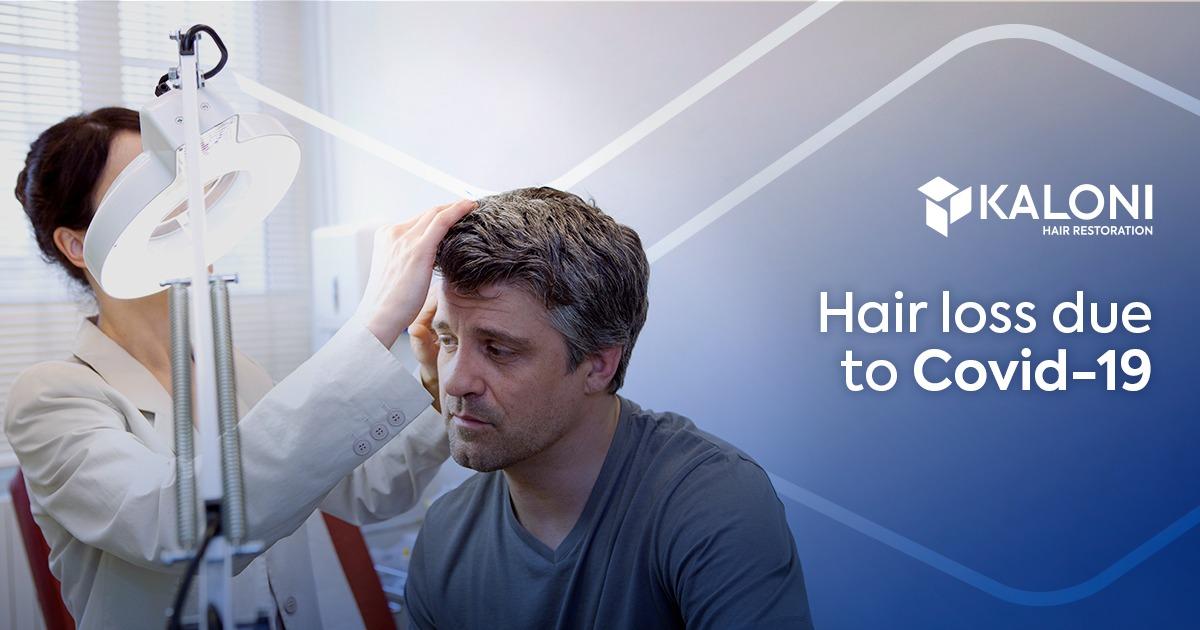 hair-loss-covid