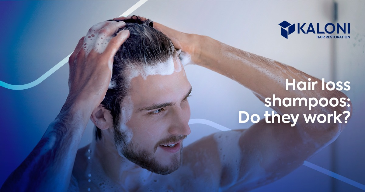 how-effective-anti-hair-loss-shampoo