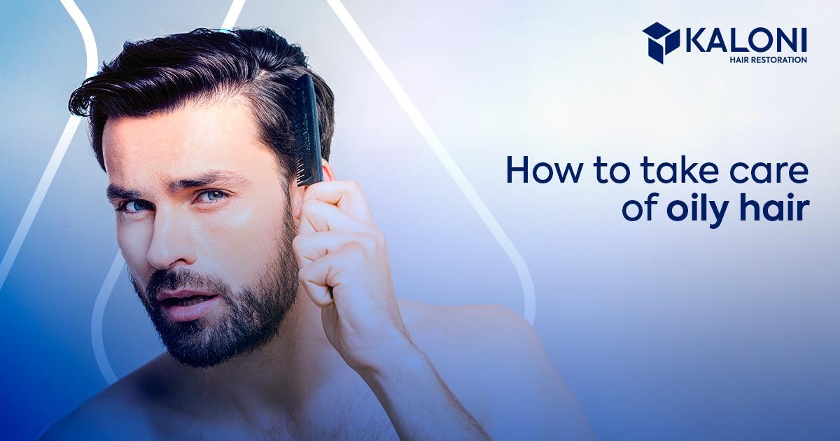 take-care-oily-hair