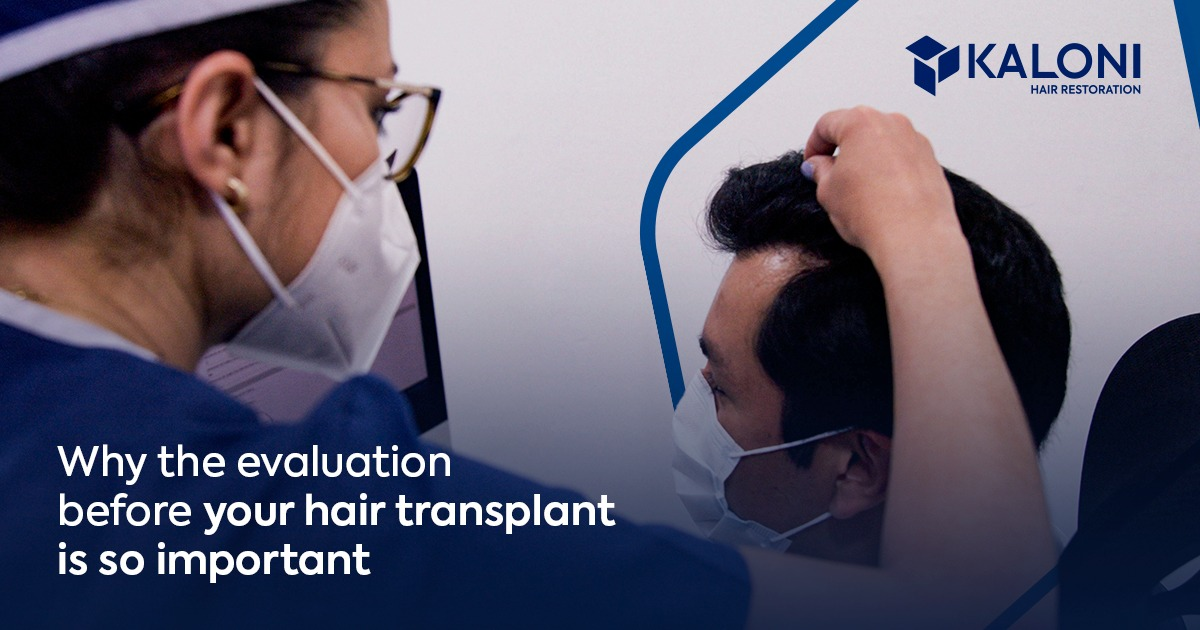 hair-transplant-evaluation