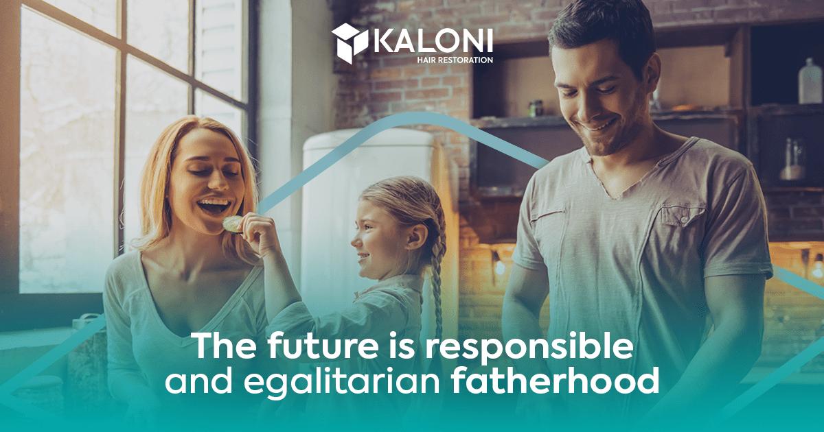 responsable fatherhood-cover