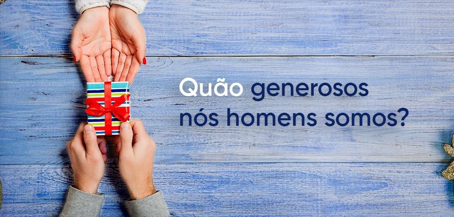 generosidade-masculina