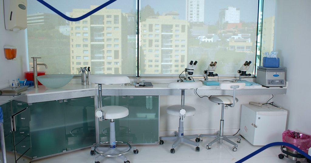kaloni-integral-estetica-saude-do-homem-clinica