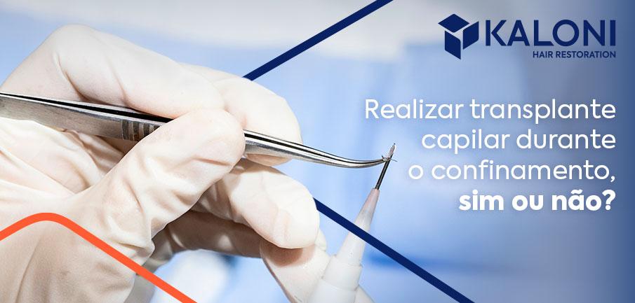 transplante-capilar-durante-o-confinamento-covid19