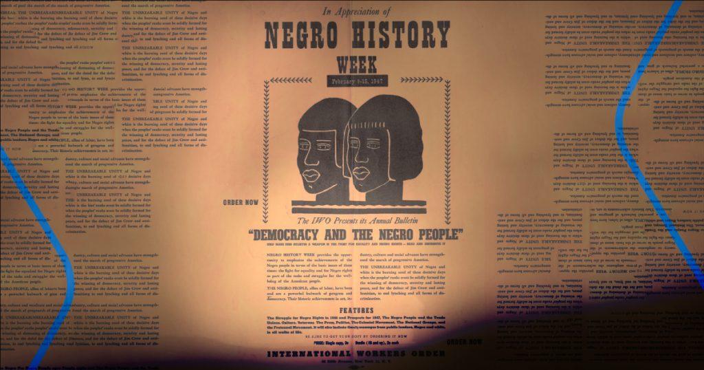 mes-da-historia-negra