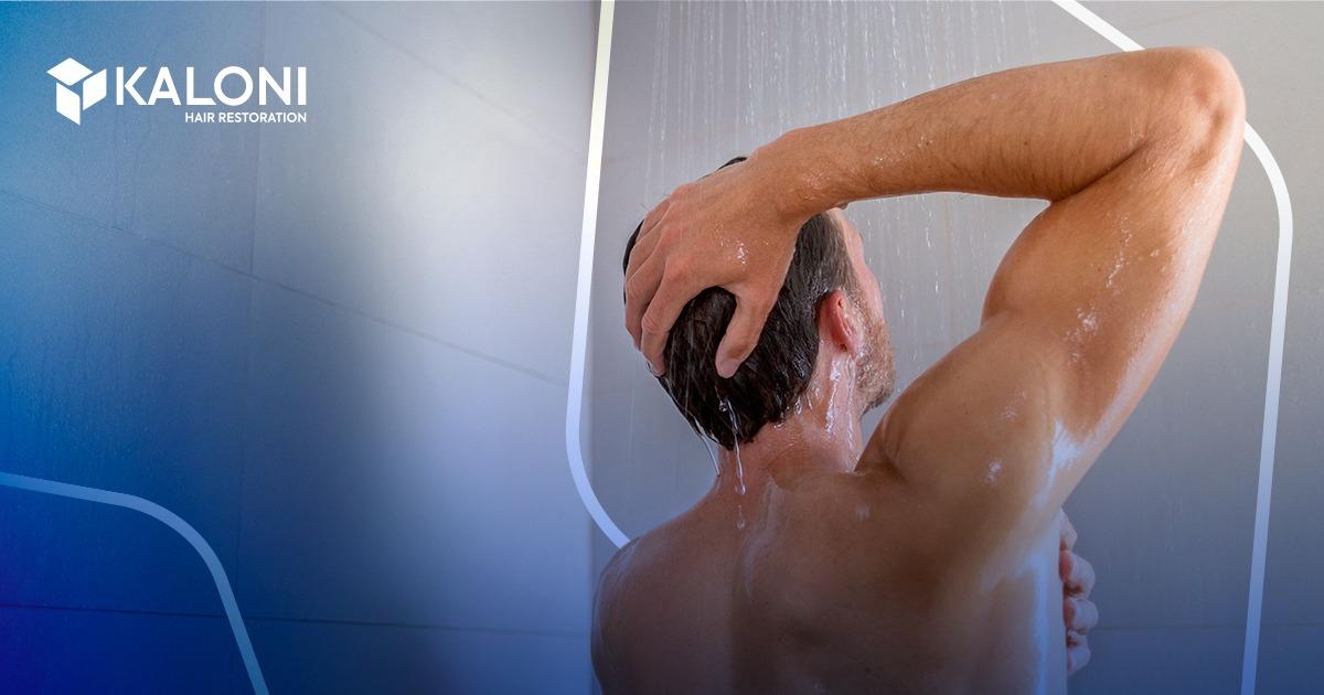 lavar-o-cabelo-agua-fria