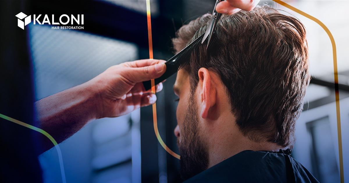 fatos curiosos sobre o cabelo