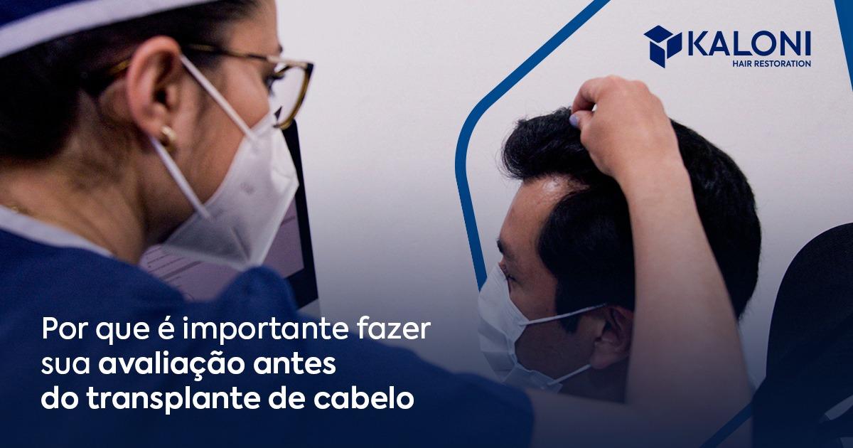 avaliacao-de-transplantecapilar-